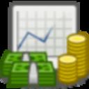 a cash flow management a problem