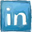 LinkedIn - a lesson on internet security for your business.